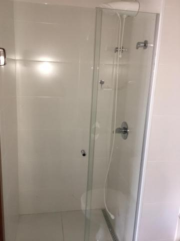 Alugar Apartamento / Kitchenet / Flat em Ribeirão Preto R$ 1.700,00 - Foto 8