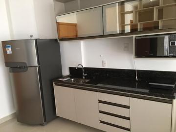 Alugar Apartamento / Kitchenet / Flat em Ribeirão Preto R$ 1.700,00 - Foto 12