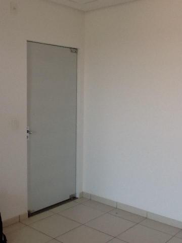 Alugar Comercial / Sala Comercial em Ribeirão Preto apenas R$ 1.000,00 - Foto 4