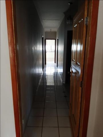 Comprar Casas / Padrão em Ribeirão Preto apenas R$ 490.000,00 - Foto 5
