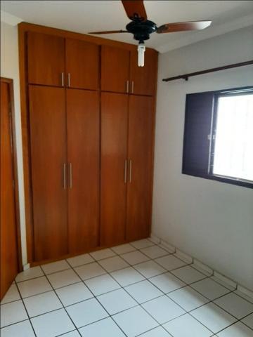 Comprar Casas / Padrão em Ribeirão Preto apenas R$ 490.000,00 - Foto 6