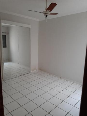 Comprar Casas / Padrão em Ribeirão Preto apenas R$ 490.000,00 - Foto 10