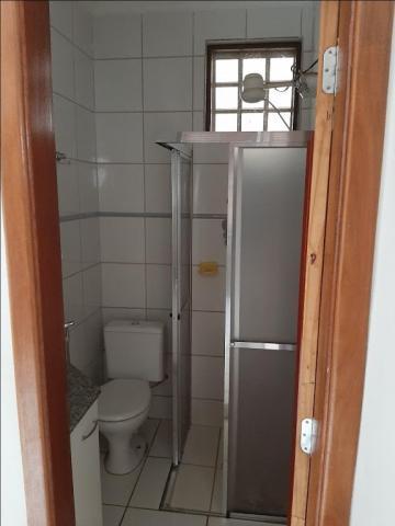 Comprar Casas / Padrão em Ribeirão Preto apenas R$ 490.000,00 - Foto 9