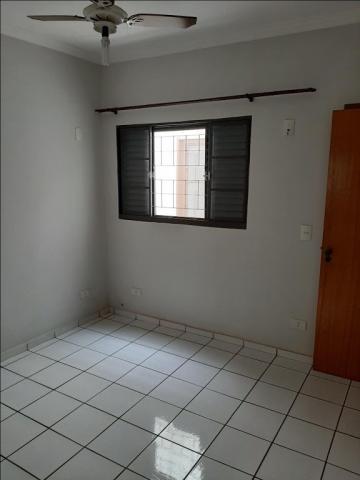 Comprar Casas / Padrão em Ribeirão Preto apenas R$ 490.000,00 - Foto 12