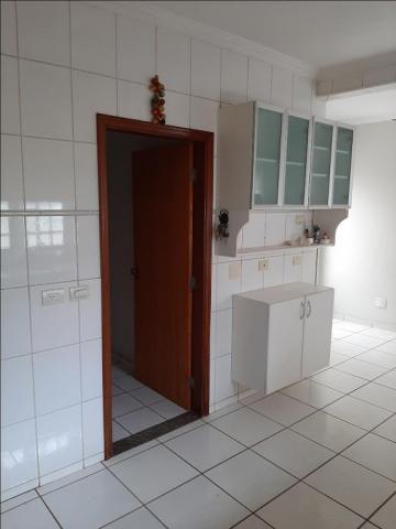 Comprar Casas / Padrão em Ribeirão Preto apenas R$ 490.000,00 - Foto 15
