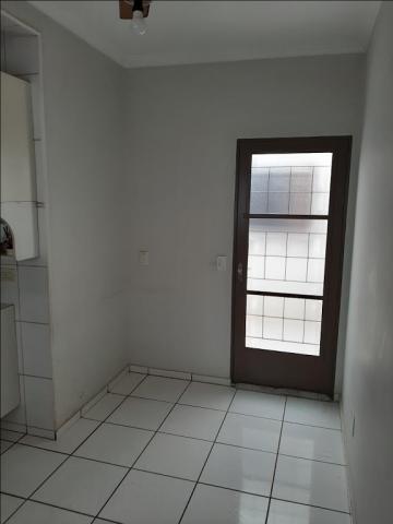 Comprar Casas / Padrão em Ribeirão Preto apenas R$ 490.000,00 - Foto 17