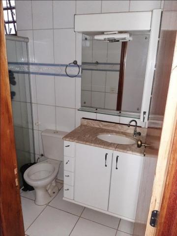 Comprar Casas / Padrão em Ribeirão Preto apenas R$ 490.000,00 - Foto 19