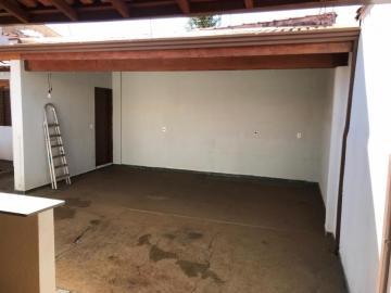 Comprar Casas / Padrão em Ribeirão Preto apenas R$ 490.000,00 - Foto 25