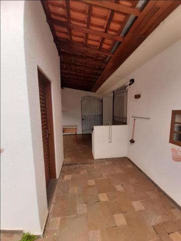 Comprar Casas / Padrão em Ribeirão Preto apenas R$ 490.000,00 - Foto 26