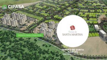 Comprar Terrenos / Condomínio em Bonfim Paulista apenas R$ 202.200,00 - Foto 1