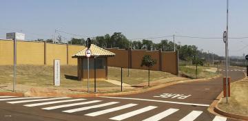 Comprar Terrenos / Condomínio em Bonfim Paulista apenas R$ 202.200,00 - Foto 2