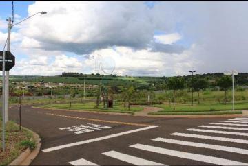 Comprar Terrenos / Condomínio em Bonfim Paulista apenas R$ 202.200,00 - Foto 4