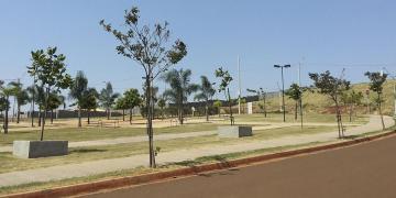 Comprar Terrenos / Condomínio em Bonfim Paulista apenas R$ 202.200,00 - Foto 6