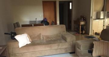 Brodowski Centro Casa Venda R$350.000,00 Condominio R$250,00 3 Dormitorios 3 Vagas Area do terreno 200.00m2 Area construida 160.00m2