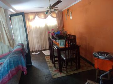 Comprar Casas / Padrão em Ribeirão Preto apenas R$ 210.000,00 - Foto 6