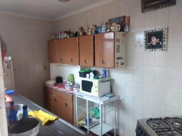 Comprar Casas / Padrão em Ribeirão Preto apenas R$ 210.000,00 - Foto 7