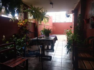 Comprar Casas / Padrão em Ribeirão Preto apenas R$ 210.000,00 - Foto 1