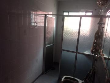 Comprar Casas / Padrão em Ribeirão Preto apenas R$ 210.000,00 - Foto 9
