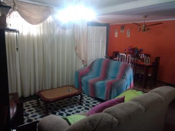 Comprar Casas / Padrão em Ribeirão Preto apenas R$ 210.000,00 - Foto 3