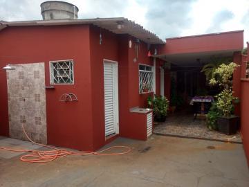 Comprar Casas / Padrão em Ribeirão Preto apenas R$ 210.000,00 - Foto 14