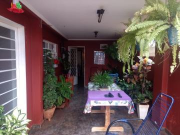 Comprar Casas / Padrão em Ribeirão Preto apenas R$ 210.000,00 - Foto 2