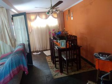 Comprar Casas / Padrão em Ribeirão Preto apenas R$ 210.000,00 - Foto 4