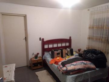 Comprar Casas / Padrão em Ribeirão Preto apenas R$ 210.000,00 - Foto 12