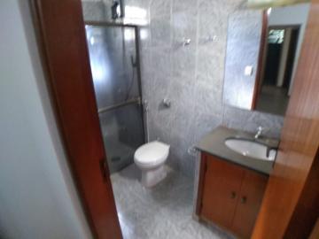Alugar Apartamento / Padrão em Ribeirão Preto apenas R$ 1.200,00 - Foto 6