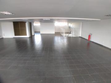 Alugar Comercial / Sala Comercial em Ribeirão Preto apenas R$ 1.500,00 - Foto 3
