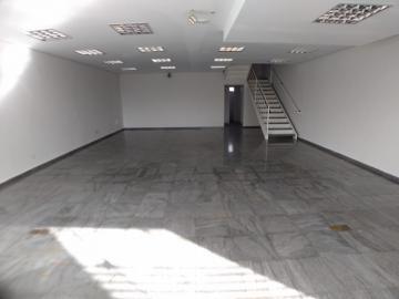 Alugar Comercial / Sala Comercial em Ribeirão Preto apenas R$ 1.500,00 - Foto 4