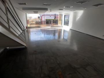 Alugar Comercial / Sala Comercial em Ribeirão Preto apenas R$ 1.500,00 - Foto 7