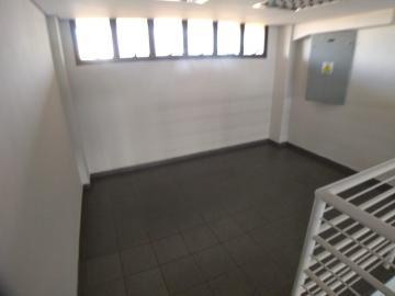 Alugar Comercial / Sala Comercial em Ribeirão Preto apenas R$ 1.500,00 - Foto 8