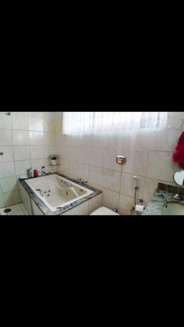 Comprar Casas / Padrão em Ribeirão Preto apenas R$ 850.000,00 - Foto 2