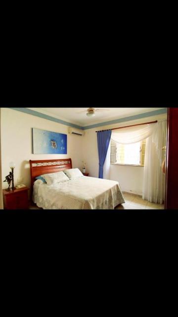 Comprar Casas / Padrão em Ribeirão Preto apenas R$ 850.000,00 - Foto 1