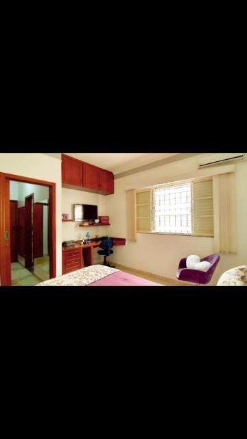 Comprar Casas / Padrão em Ribeirão Preto apenas R$ 850.000,00 - Foto 3