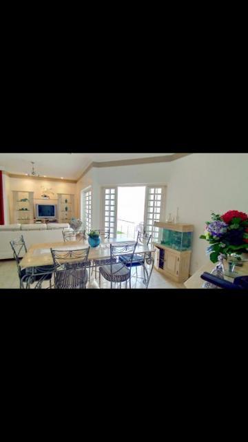 Comprar Casas / Padrão em Ribeirão Preto apenas R$ 850.000,00 - Foto 8