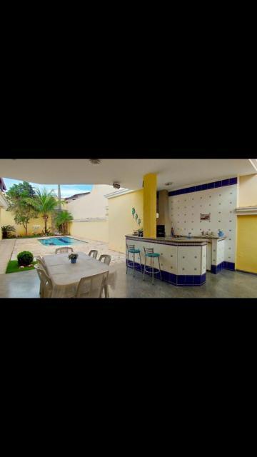 Comprar Casas / Padrão em Ribeirão Preto apenas R$ 850.000,00 - Foto 12