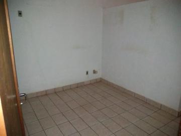 Alugar Comercial / Casa Comercial em Ribeirão Preto apenas R$ 5.000,00 - Foto 4