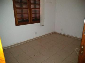 Alugar Comercial / Casa Comercial em Ribeirão Preto apenas R$ 5.000,00 - Foto 5