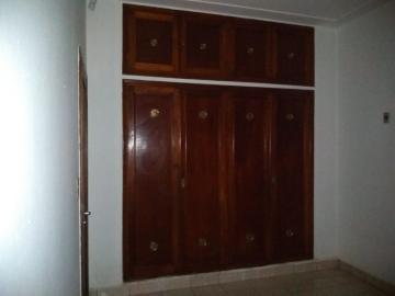 Alugar Comercial / Casa Comercial em Ribeirão Preto apenas R$ 5.000,00 - Foto 8