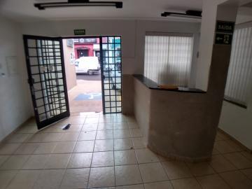 Alugar Comercial / Casa Comercial em Ribeirão Preto apenas R$ 5.000,00 - Foto 1