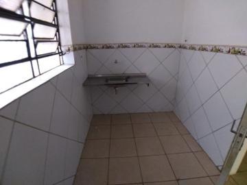Alugar Comercial / Casa Comercial em Ribeirão Preto apenas R$ 5.000,00 - Foto 14