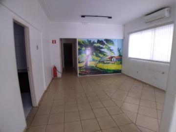 Alugar Comercial / Casa Comercial em Ribeirão Preto apenas R$ 5.000,00 - Foto 2