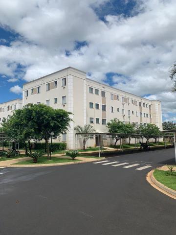 Comprar Apartamento / Padrão em Ribeirão Preto apenas R$ 185.000,00 - Foto 8