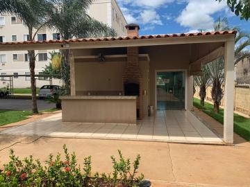 Comprar Apartamento / Padrão em Ribeirão Preto apenas R$ 185.000,00 - Foto 10