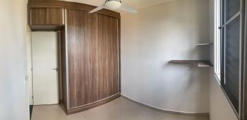 Comprar Apartamento / Padrão em Ribeirão Preto apenas R$ 185.000,00 - Foto 3