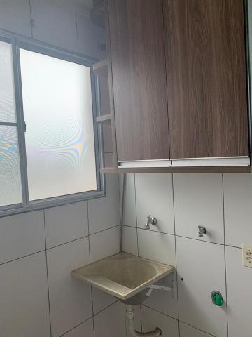 Comprar Apartamento / Padrão em Ribeirão Preto apenas R$ 185.000,00 - Foto 6