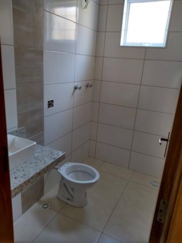 Alugar Casas / Padrão em Ribeirão Preto apenas R$ 1.200,00 - Foto 22