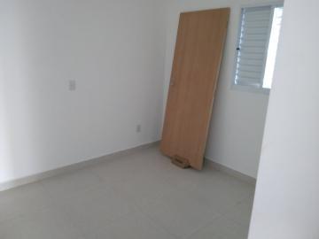 Alugar Casas / Padrão em Ribeirão Preto apenas R$ 1.200,00 - Foto 20