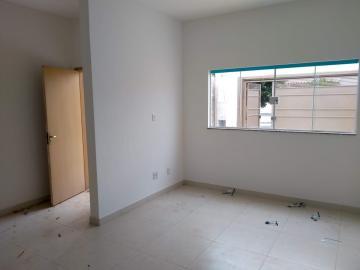 Alugar Casas / Padrão em Ribeirão Preto apenas R$ 1.200,00 - Foto 1
